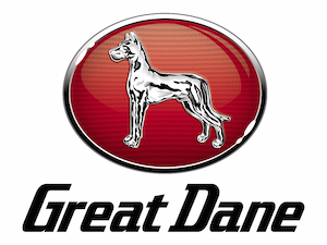 Great-Dane-Logo.jpg