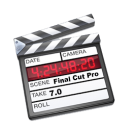 Final Cut Pro 7 - Level  101