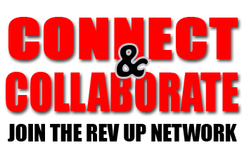 ConnectCollaborate.final.small.v2