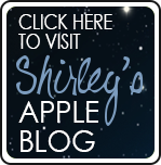 Shirleys_Apple_Blog